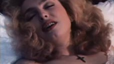 5. Секс с Екатериной Урманчеевой – Ангелы смерти