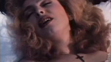 6. Секс с Екатериной Урманчеевой – Ангелы смерти
