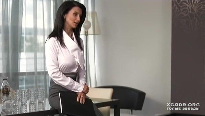 Екатерина стриженова в мини юбках