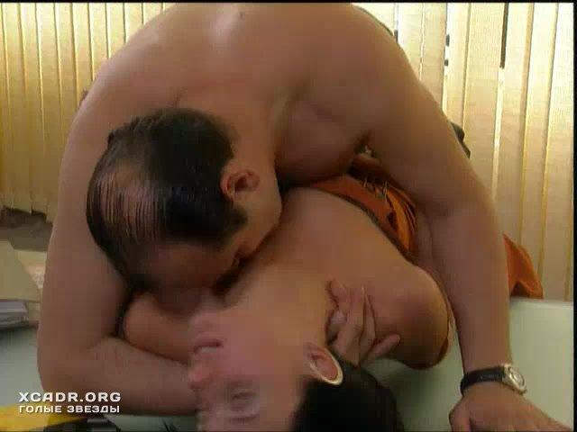 transi-ebutsya-video-porno-onlayn