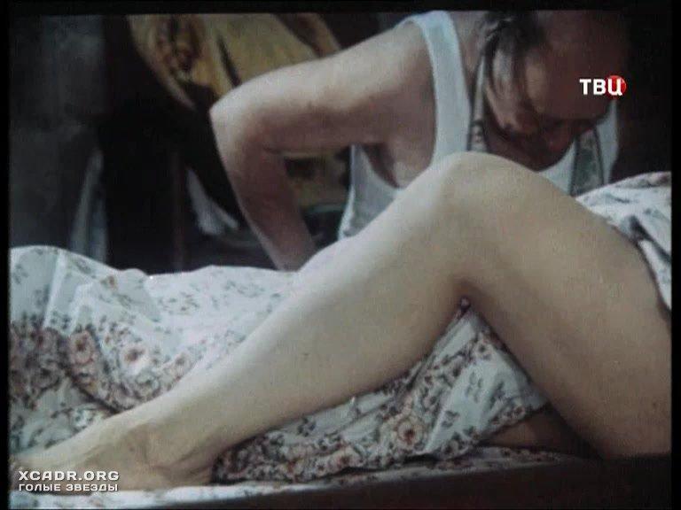 Стриженова голая фильм, порно очень большой жопа девушки