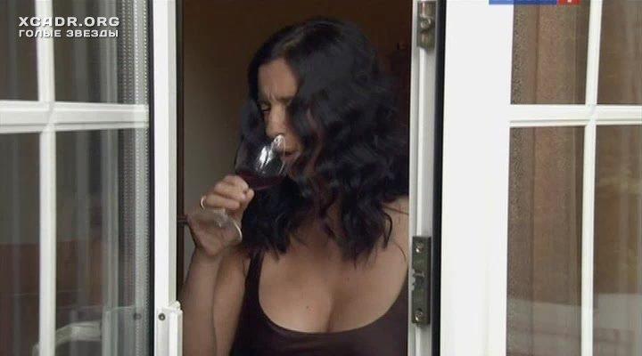 Катя стриженова в эротических сценах, порно толстые групповой анал