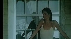 Екатерина Стриженова без лифчика