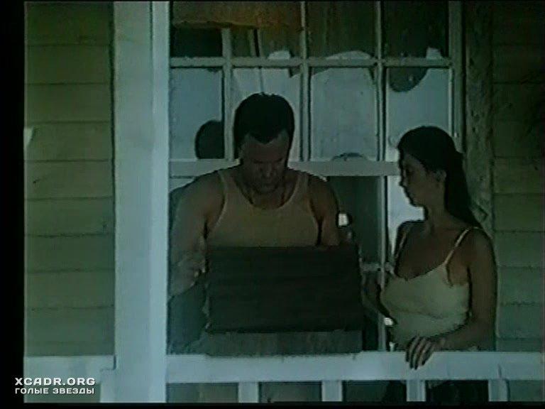 папа, эротическое видео екатерина стриженова кормит ребенка