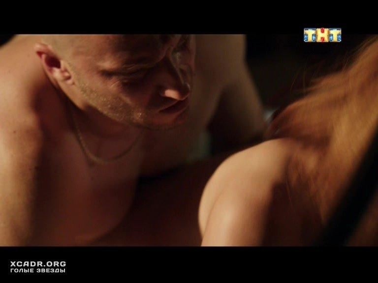 сериала секс физрук из сцены