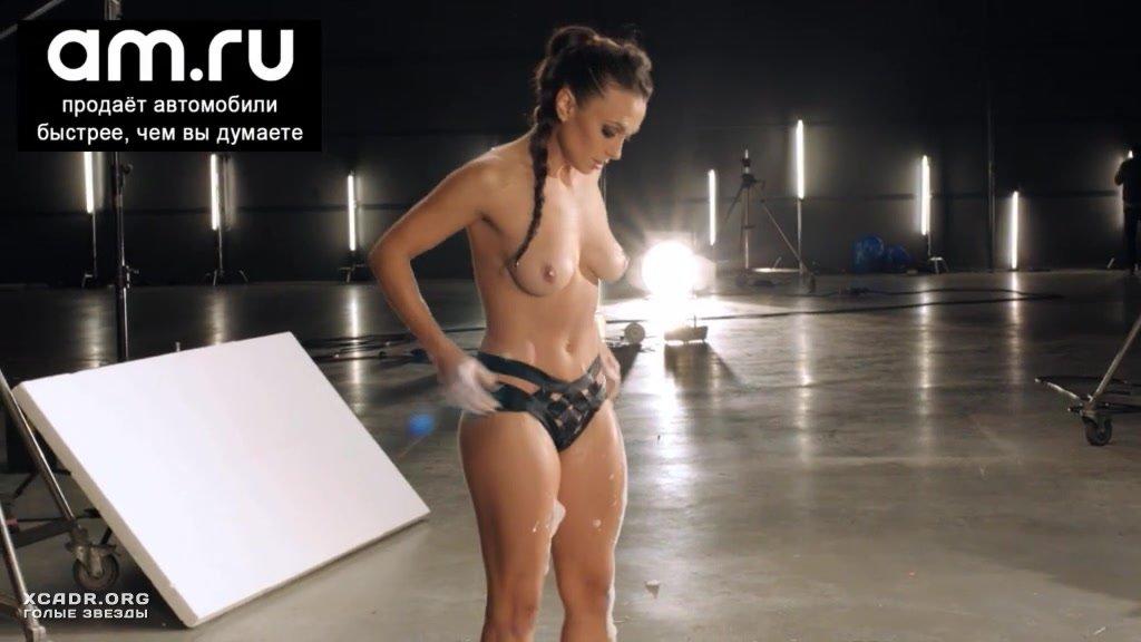 Анастасия кумейко в порно видео