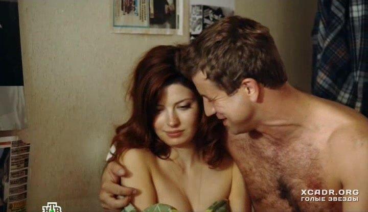 Порно фото русского сериала тайны следствия 35128 фотография