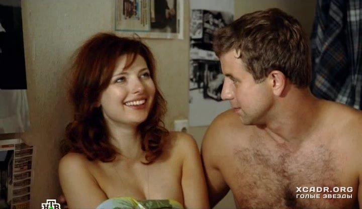 порно фото сериала смерч