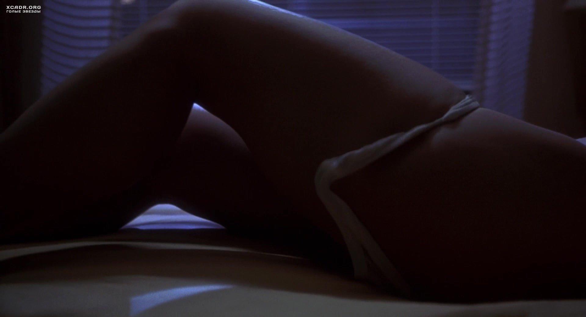 Катя ебут эротический фильм невидимка раком писает частные