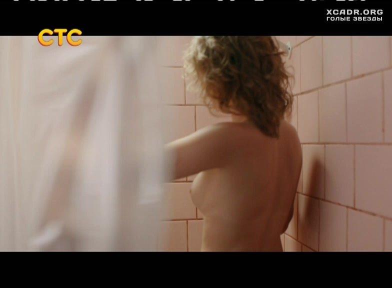 девушка скоморохова татьяна фото обнаженная кадры из фильма