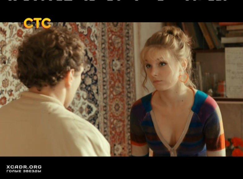 Лучшие эротические фильмы – Отборная эротика  Топ рейтинги