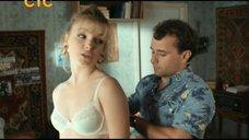 Наталья скоморохова актриса голая, смотреть порно фильм трахнул стриптизершу в жопу и залил спермой