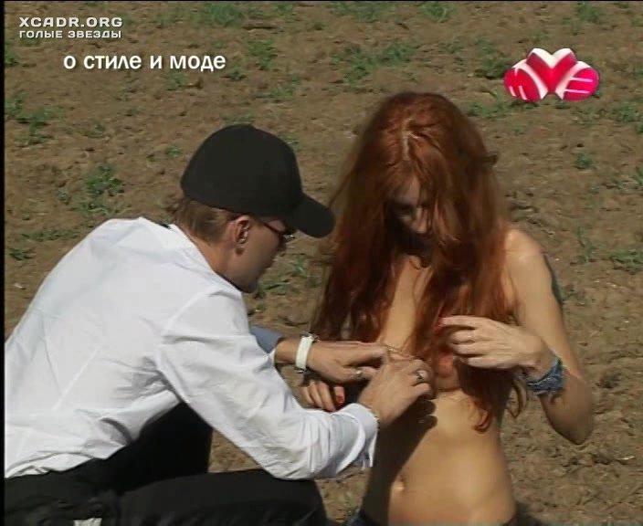 порно механически чили всю жизнь россии