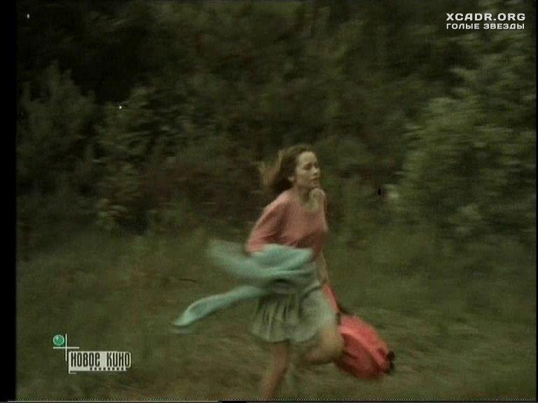 Торчащие Соски Елены Кориковой – Ха-Би-Ассы (1990)