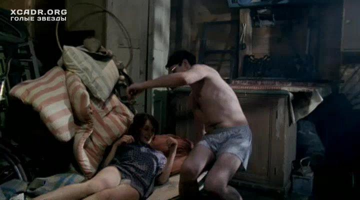 Секс с хаматовой, фото голых красивых казашек крупным планом