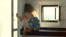9. Попытка изнасилования Анны Арлановой – Греческие каникулы