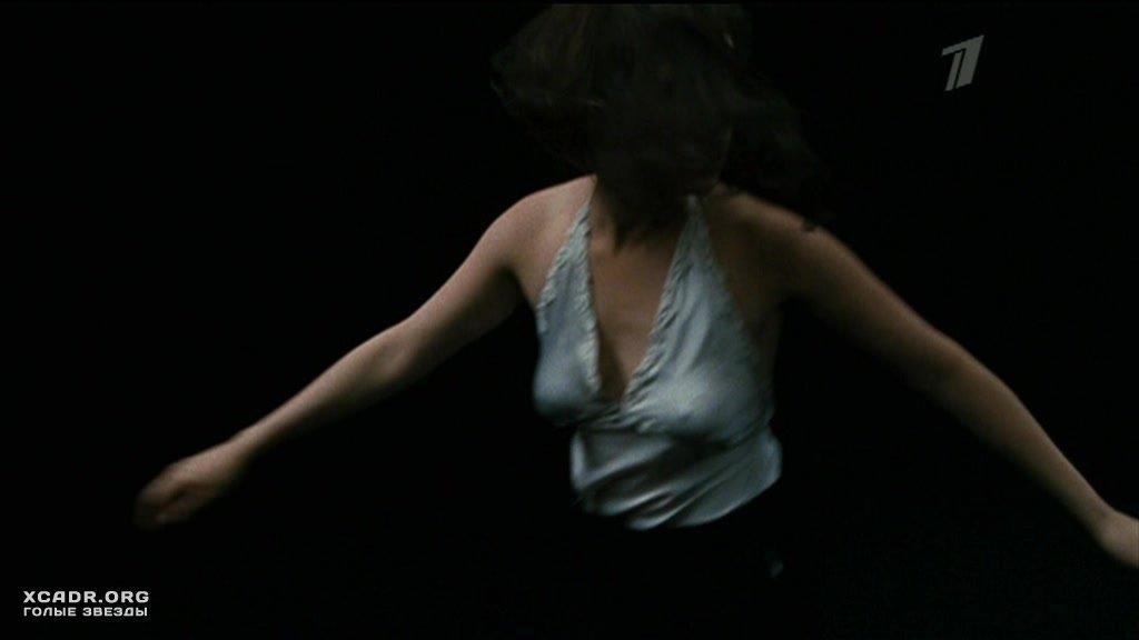 eroticheskie-foto-chulpan-hamatovoy-gestbook