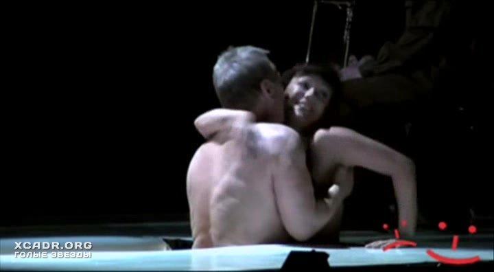 eroticheskoe-video-s-chulpan-hamatovoy