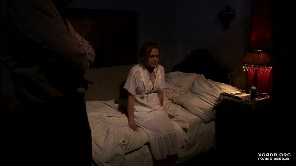 kartinki-devushka-prostitutka