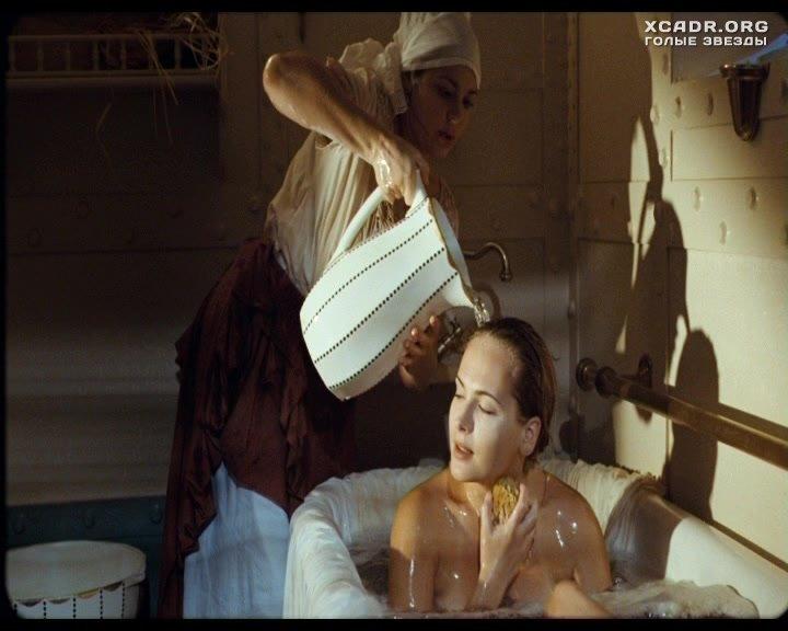 кангана ранаут порно фото