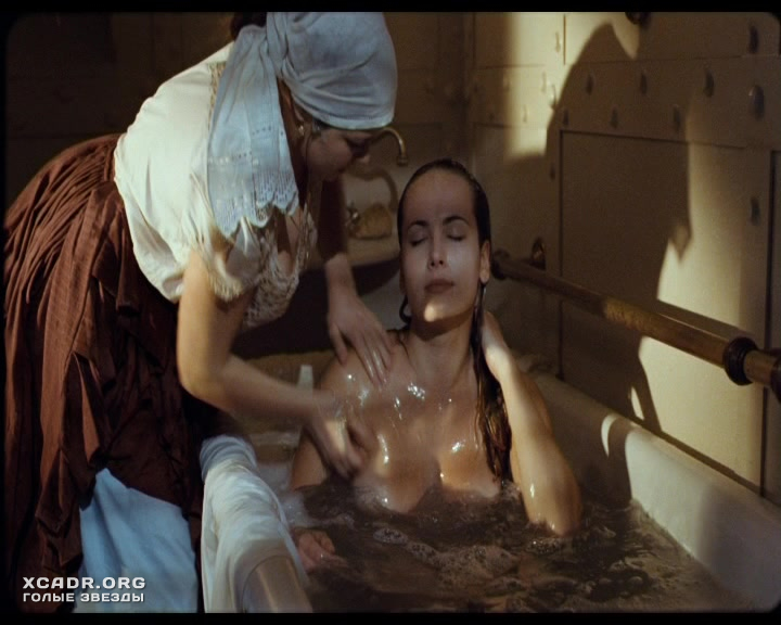 anal-anna-gorshkova-v-otkrovennih-stsenah-nash-seks