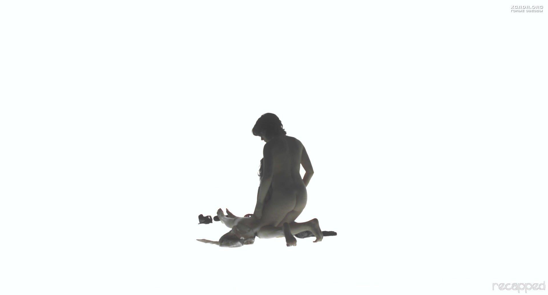 Полностью голые актрисы в фильмах 67 видео  XCADRCOM
