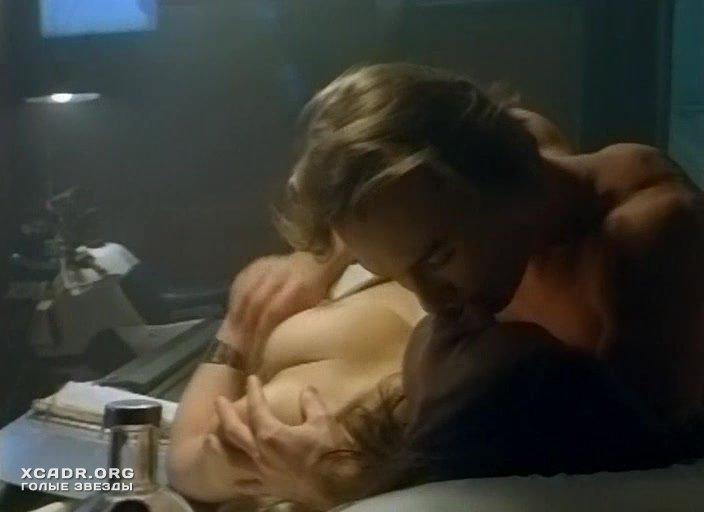Голая могилевская порно