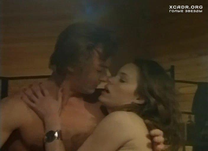marina-mogilevskaya-v-porno