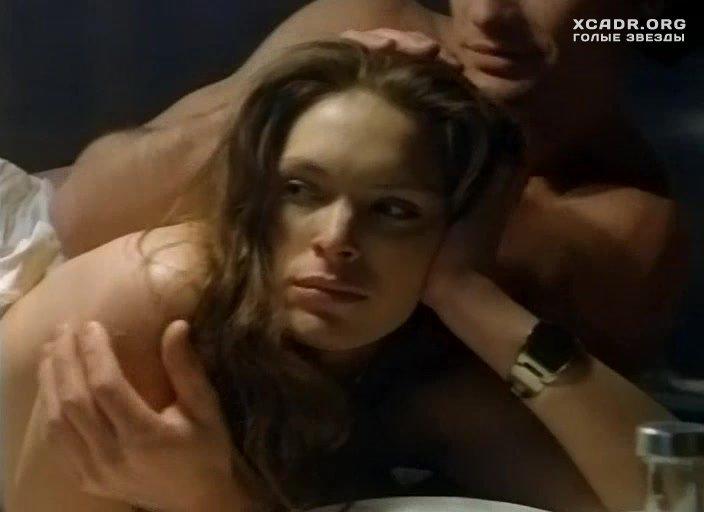 марина могилевская секс фото