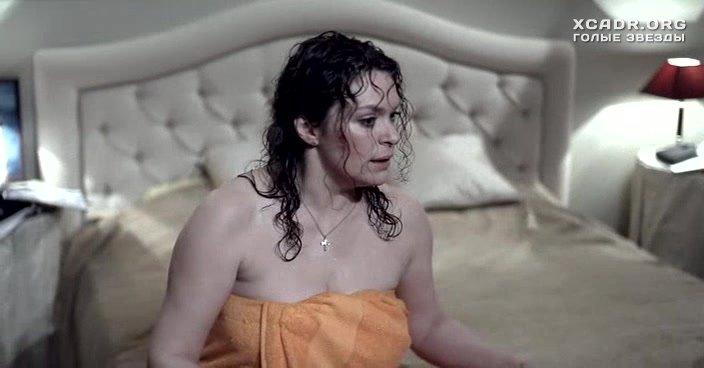 мария могилевская порно фото