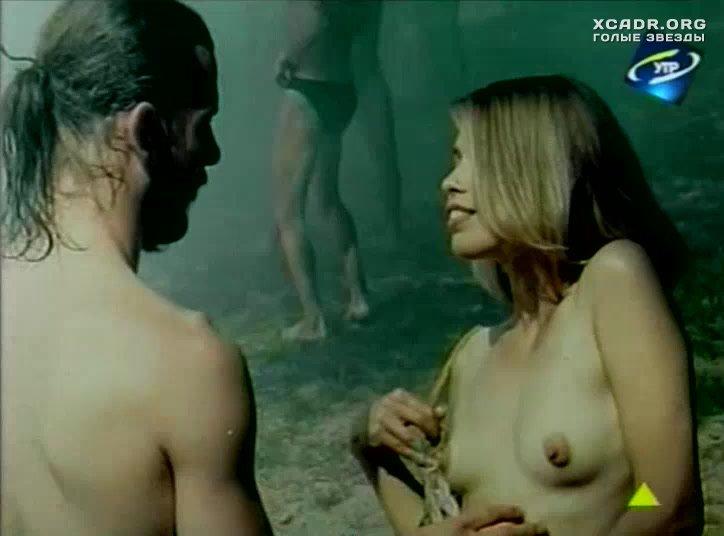 на острове фильм эротика