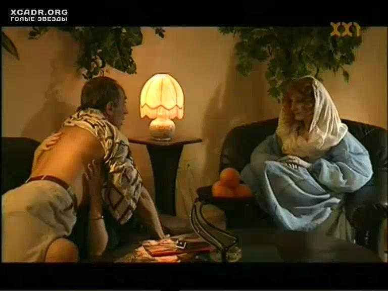 seks-muzhskoy-chlen-foto