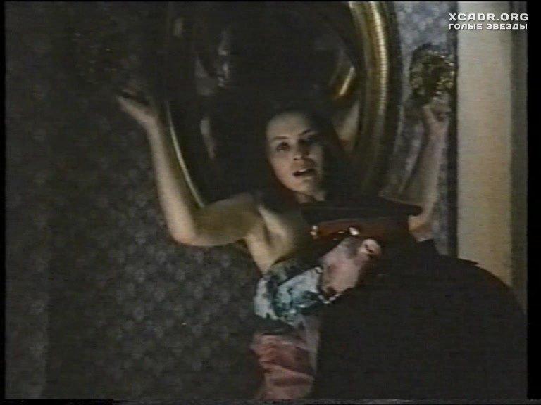 голая фото марина могилевская