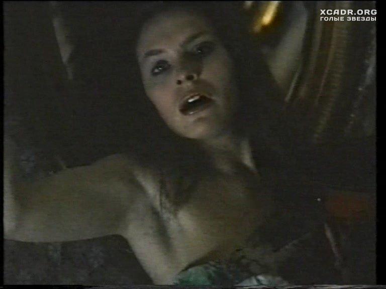 фото порно могилевская