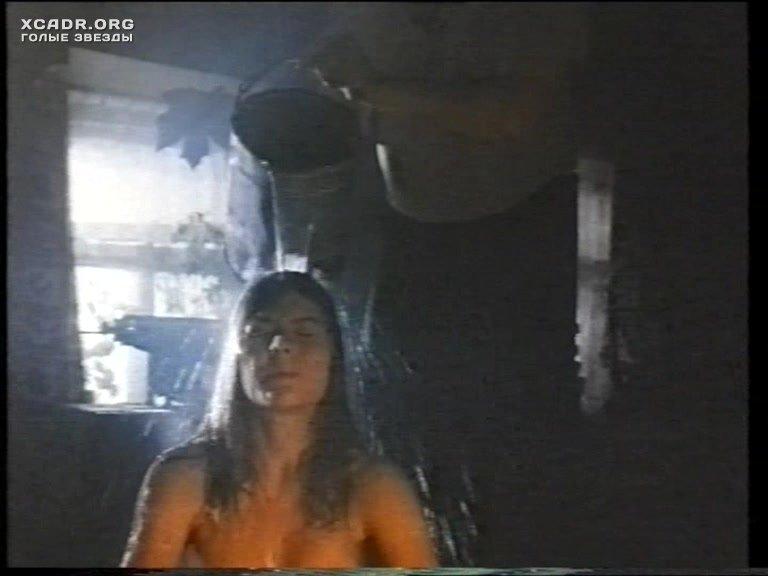 Делает фото и видео голой марии голубкиной секс транссексуалов