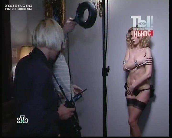 в проститутки образе невская анна