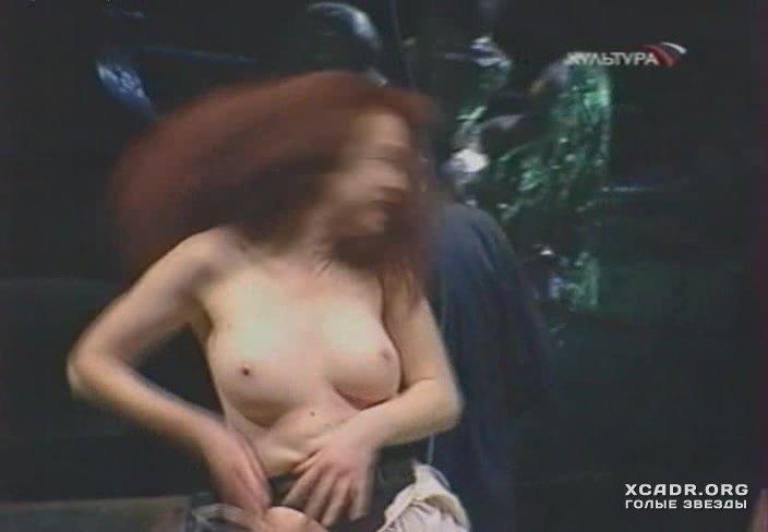 Фильмография порно александра найс система