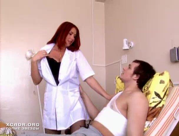 Янина бугрова сексуальное видео