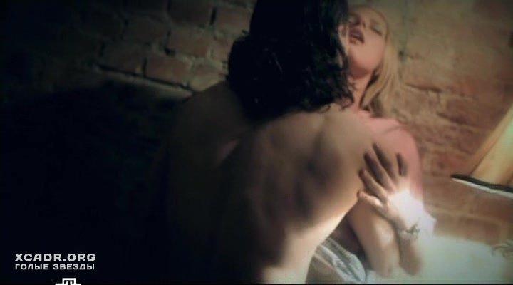 Анастасия задорожная секс сцены 3