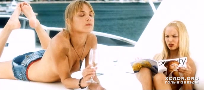 modeli-devushki-erotika-video