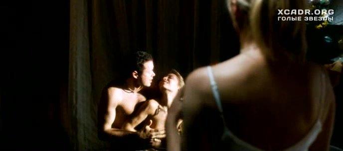 кино порно девяностых