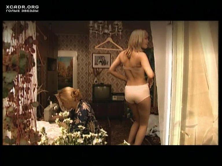 navazhdenie-erotika-ntv-sputnik