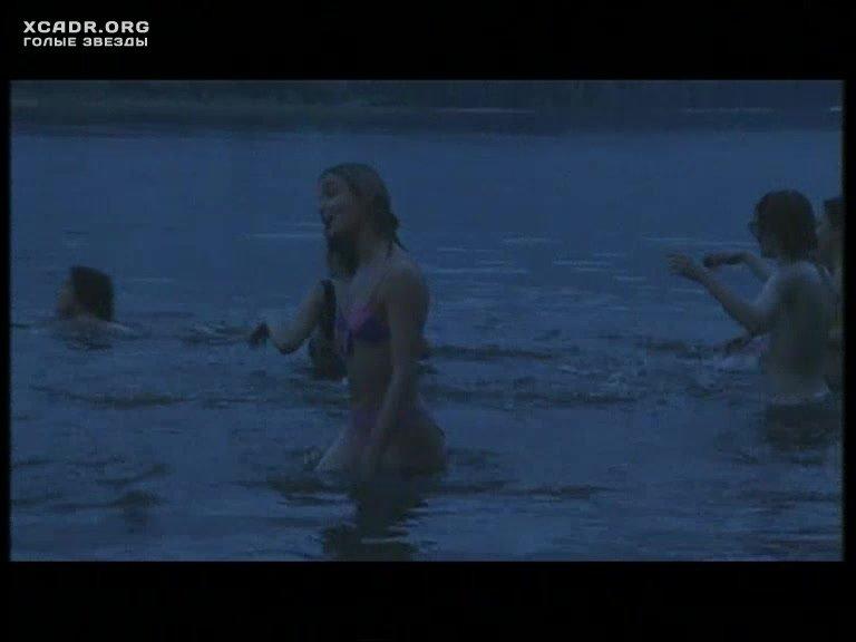 Татьяна арнтгольц трахается видео66