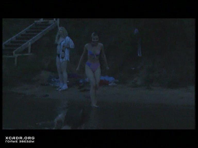 Порно фото голая арнтгольц