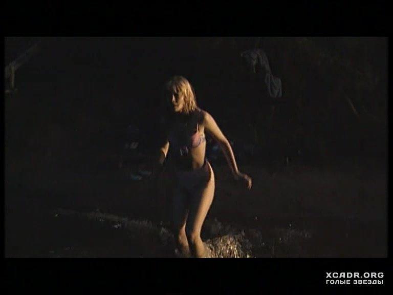 Полностью голая Ани Лорак Фото и видео