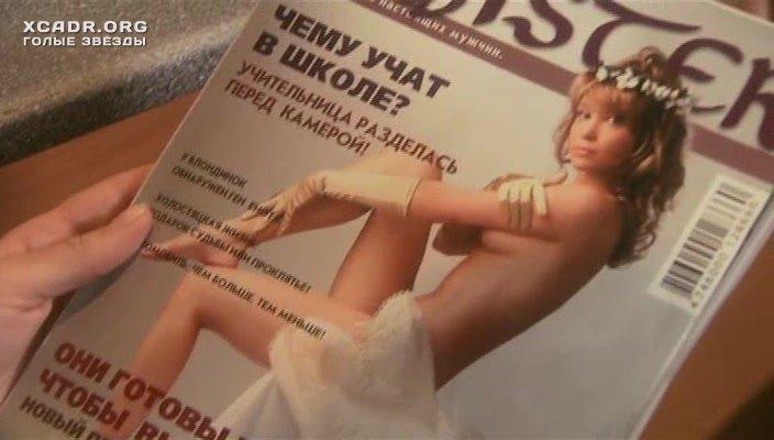 video-porno-meksikantsev