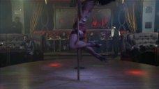 1. Эротический танец Татьяны Арнтгольц – Лапушки