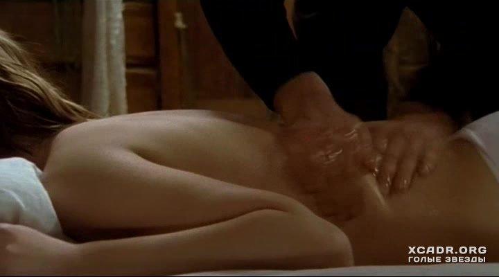 ekaterina-fedulova-erotika