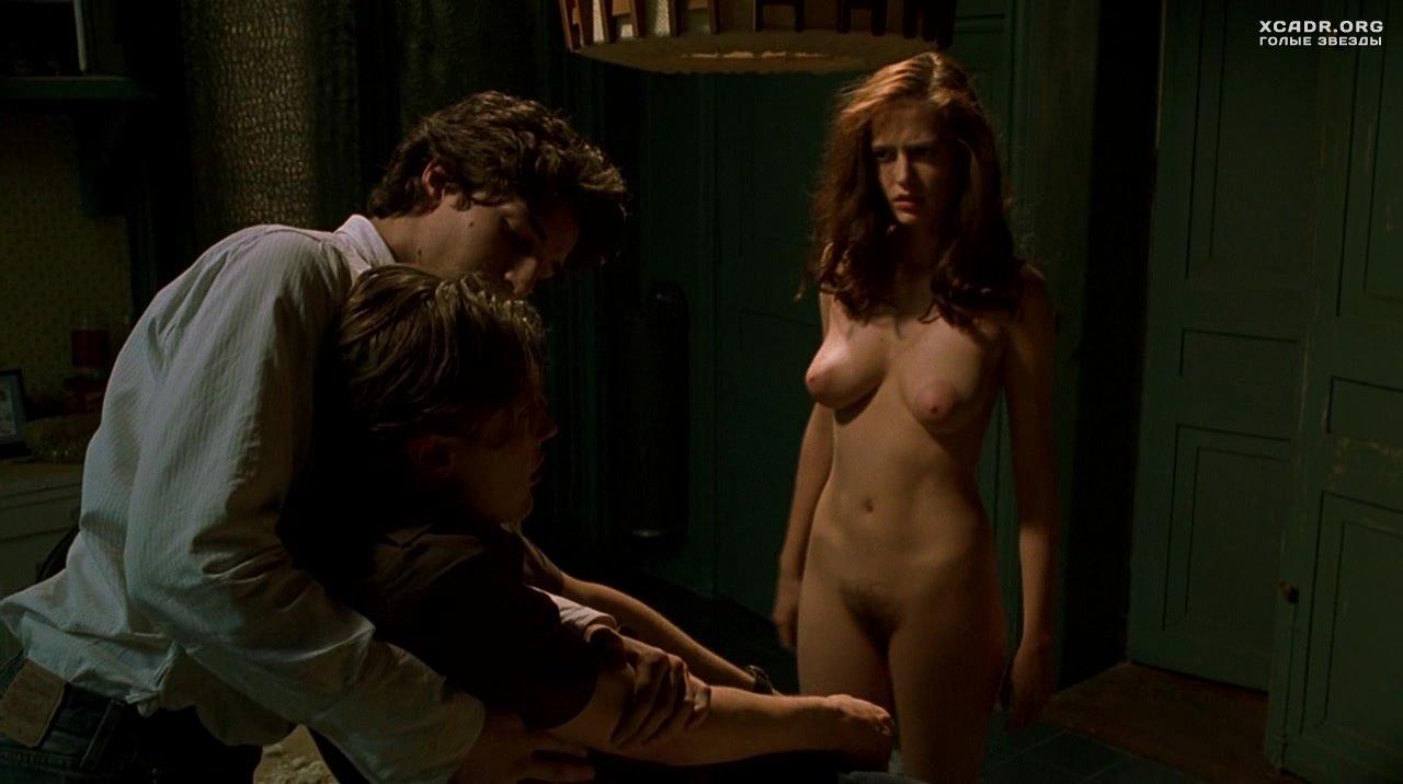 наиболее откровенные сцены из эротических фильмов видео собственное тело