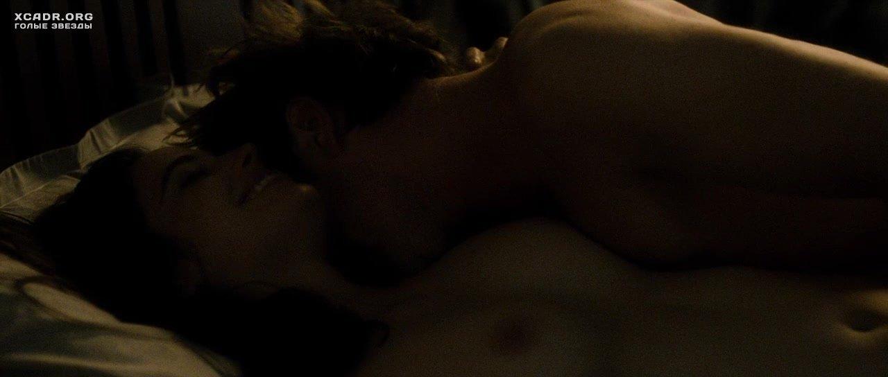 ева грин камелот секс сцена